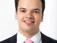 Jacob Gudmundsen