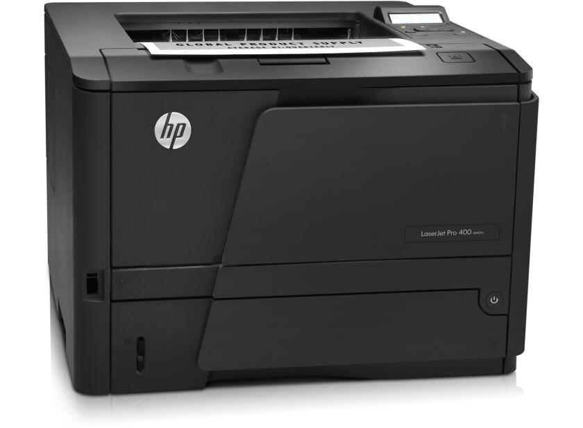 HP Printer M401N.jpeg
