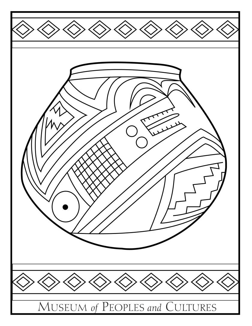 puzzle pot3-01.jpg