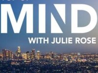 January 2017 Radio Interview: Weber lab immunotherapy research was recently featured on the Top of Mind show on BYU Radio.