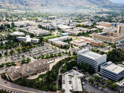 BYU Ranked 30th in Global Employability