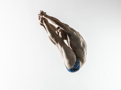 Cooper, Morgan 19SWM Diving Poster 008.JPG