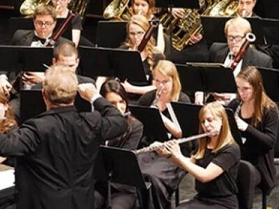 BYU_Symphonic_Band tn.jpg