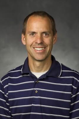 Neil Hansen