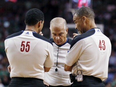 NBA referees.jpg