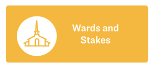 Wards and Stakes Icon Button