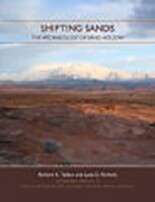 cover Shifting Sands.jpg