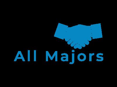 Stacked Career Fair Logos/2-All Majors color copy(Career Fair).png
