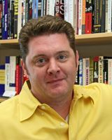 Andrew Johns