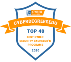 top_40_colleges_for_cyber_security_bachelors_degrees.png