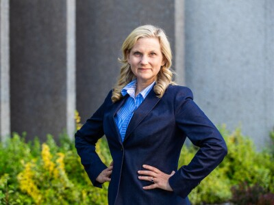 Christine Hurt.JPG