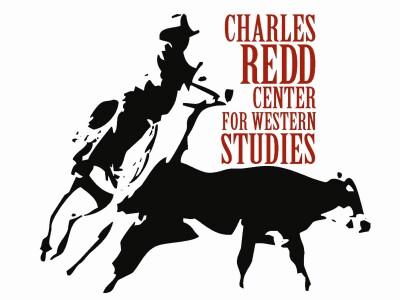 Charles Redd Center for Western Studies
