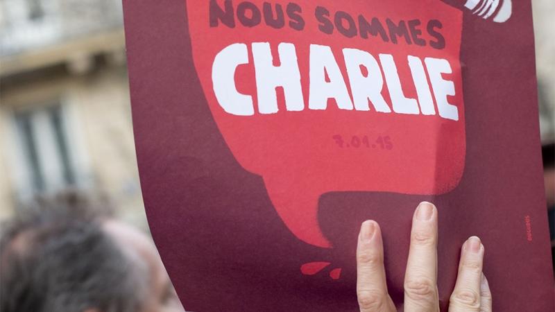 France Attacks Rally_byuh (1) copy.jpg