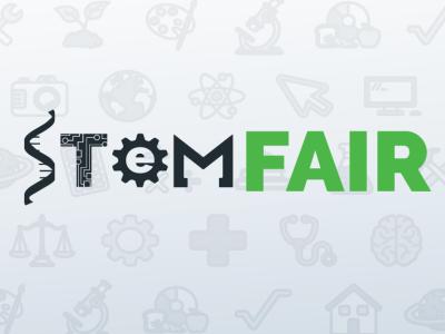STEM Fair logo.png