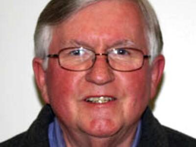 Ed Andrus