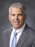 Scott Esplin