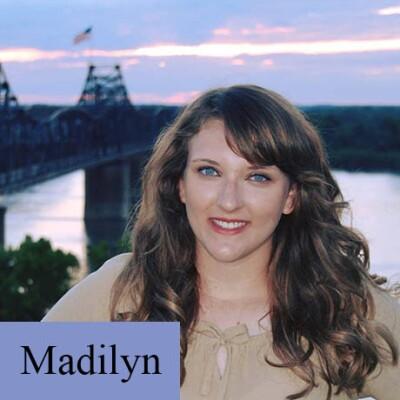 MadilynSmall.jpg
