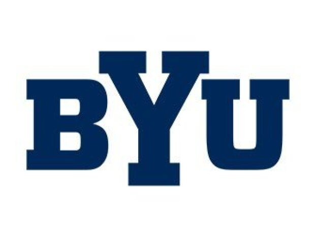 BYU Minors: by College & Department