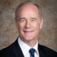 President John Tanner