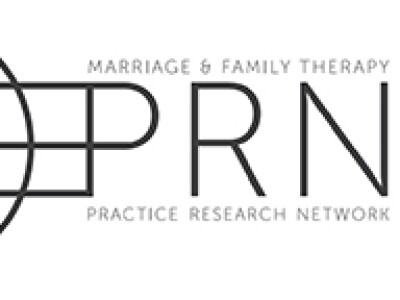 PRN: Marriage and Family Therapy Practice Research Network