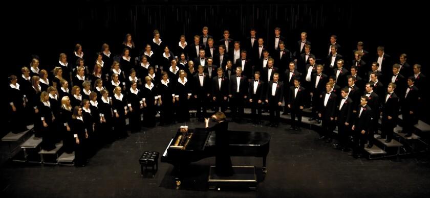 BYU_Concert_Choir.jpg