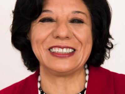 María Guadalupe García Cardiell
