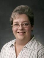 Lori Soza
