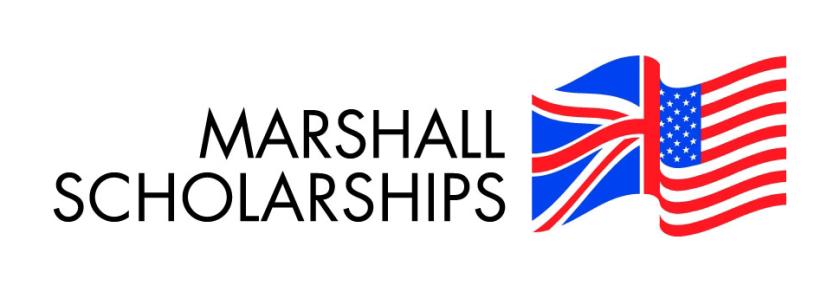 marshall_logo_banner.png