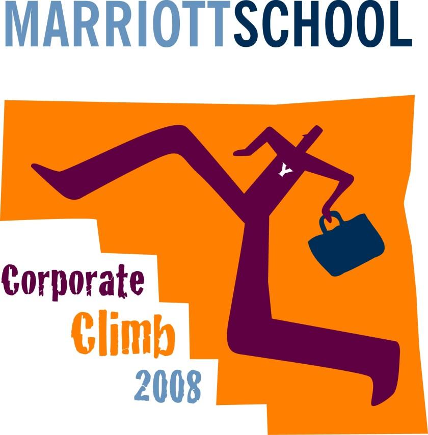 corporateclimblogofull.jpg