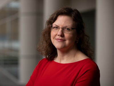 BYU crisis informatics expert offers three tips to avoid misinformation during COVID-19