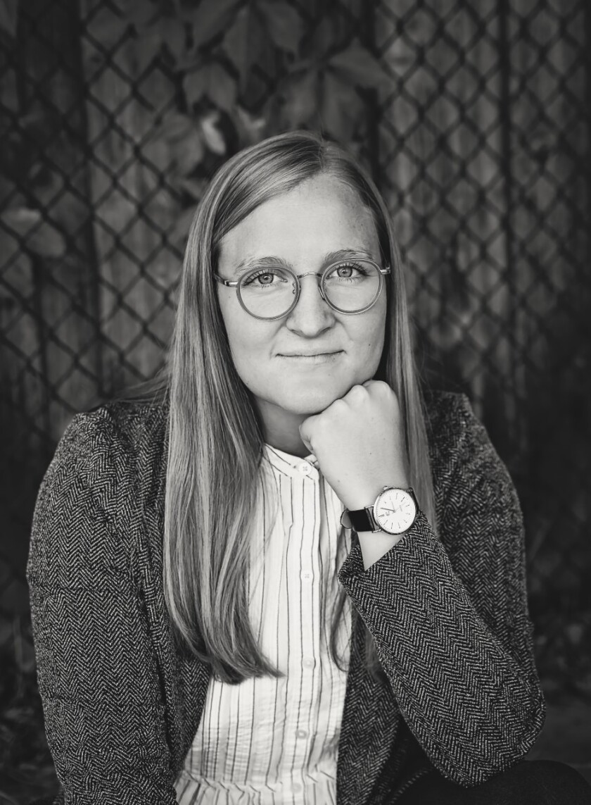 Rachel Miner Truman - Photo.jpg
