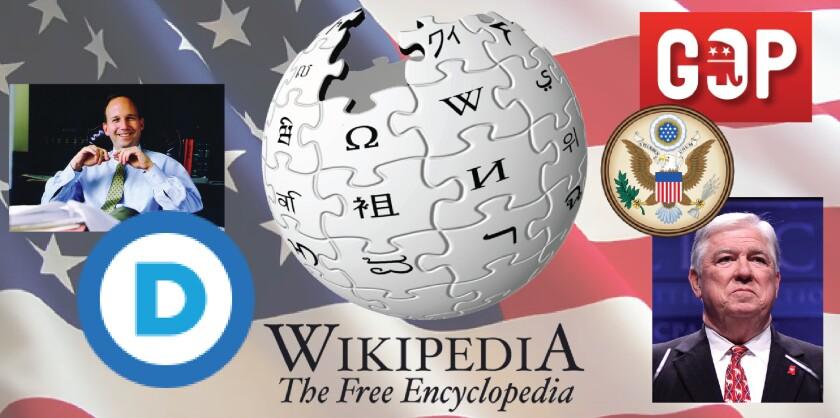 wikipolitics.jpg
