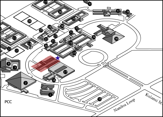 clubmap1.png