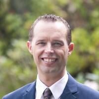 Photo of Scott Springer