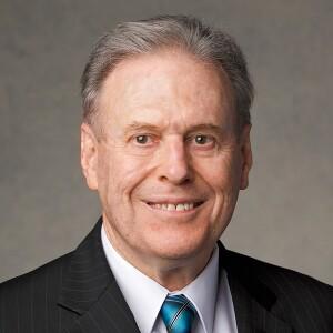 Elder Terence M. Vinson, Presidency of the Seventy