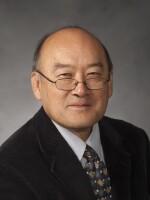 Dennis Shiozawa