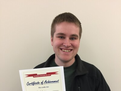 Brandon Anderson -Snowbird 2017 First Place.jpg