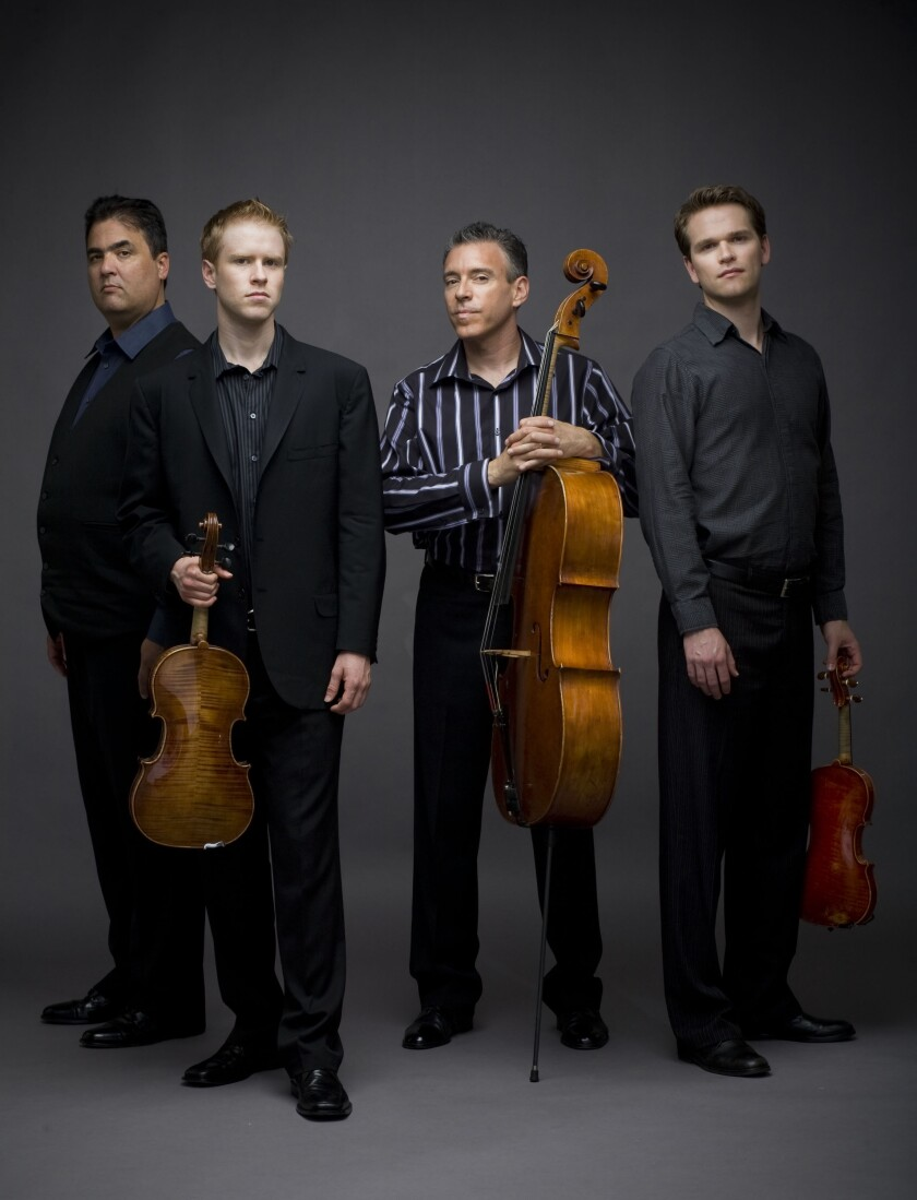 Turtle Island Quartet 6.jpg