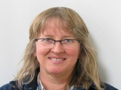 Judy-Saunders.jpg