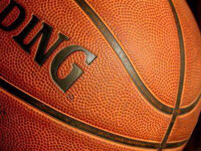 Basketball Close-up_0.jpg