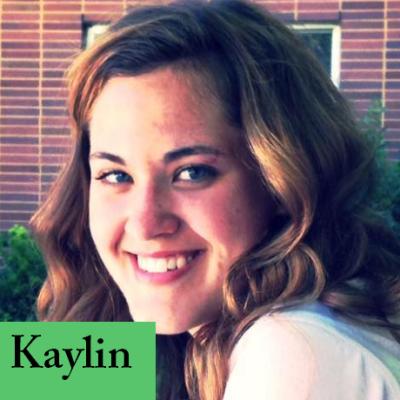 Kaylin Small.png