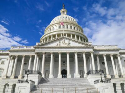 Four Ways You Can Help Congress Be More Effective