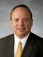 Mark Ogletree