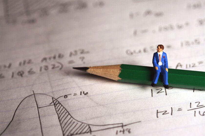 math-pencil-figure.jpg