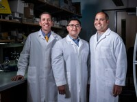 BYU study takes the next step toward treatment for Alzheimer's disease