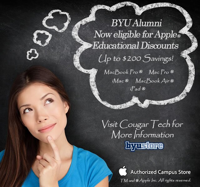 APPLE_discounts_alumni_2015.jpg