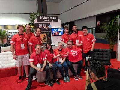 E32018_CGC_BYUTeam.jpg