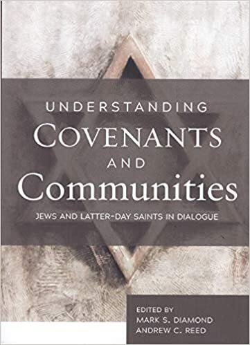 Covenants & Communities.jpg