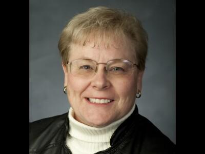 Maureen Rice Portrat.jpg