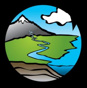 hydroshare_logo-297x300.png